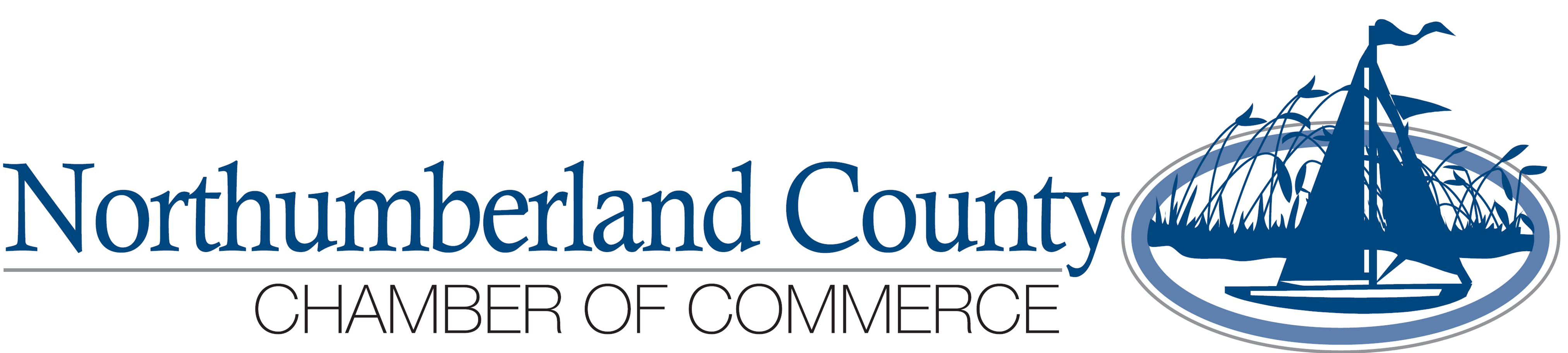 Welcome to the Northumberland County Chamber of Commerce