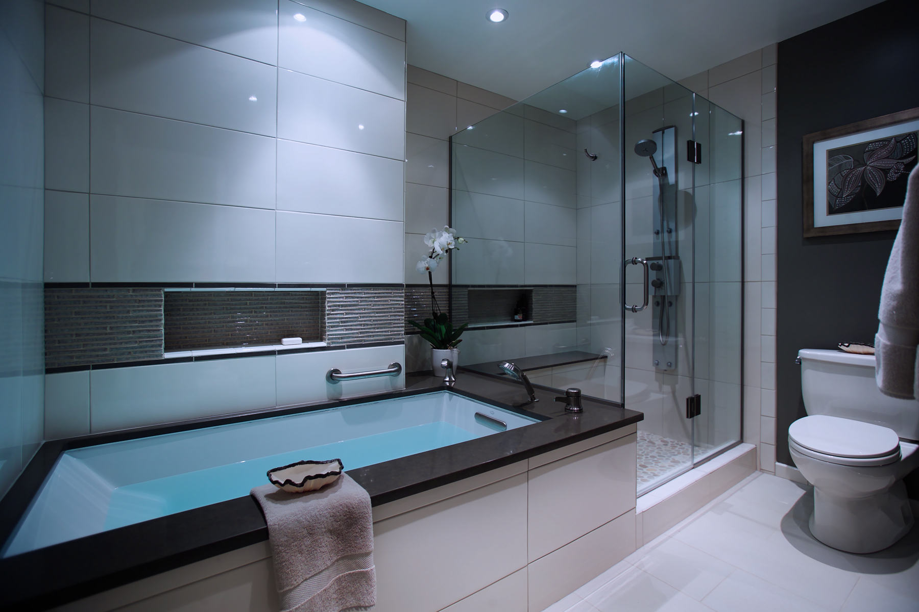 Master-Bath-Overall-Tub-Shower
